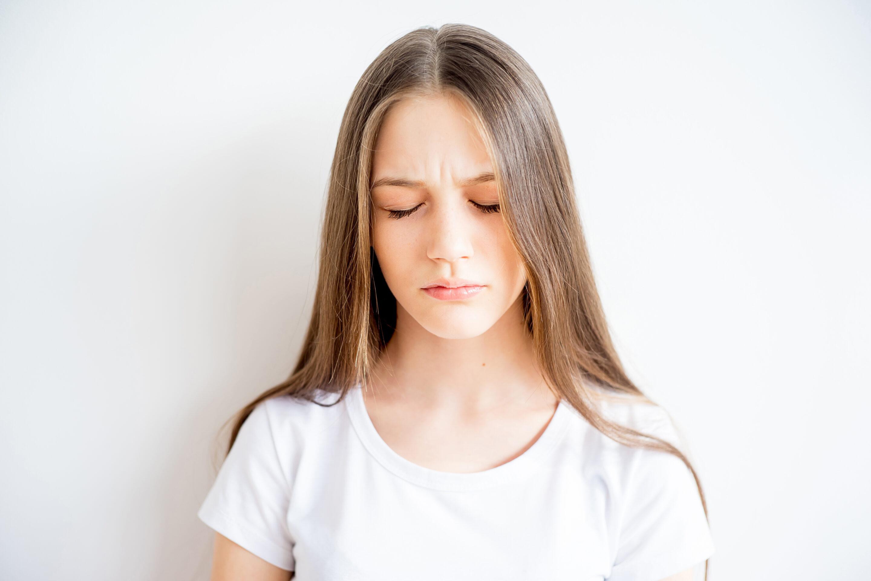Wat zijn de effecten van hooggevoeligheid voor jou persoonlijk?